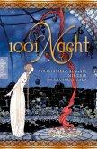 1001 Nacht - Tausendundeine Nacht (eBook, ePUB)