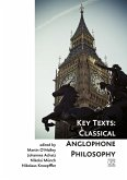 Key Texts: Classical Anglophone Philosophy (eBook, PDF)