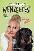 Der Wenzel-Test (eBook, ePUB)