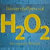 Wasserstoffperoxid (MP3-Download)