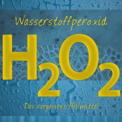 Wasserstoffperoxid (MP3-Download) - Gartz, Jochen
