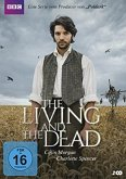 The Living and the Dead - 2 Disc DVD