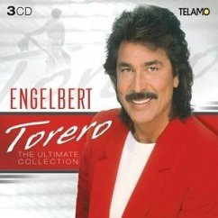 Torero Musik