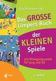 Das große Limpert-Buch der Kleinen Spiele