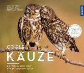 Coole Käuze (eBook, PDF)