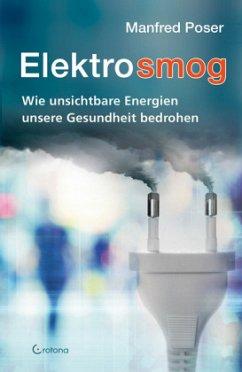 Elektrosmog - Poser, Manfred