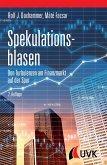 Spekulationsblasen