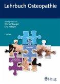 Lehrbuch Osteopathie