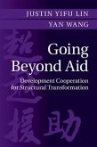 Going Beyond Aid: Development Cooperation for Structural Transformation