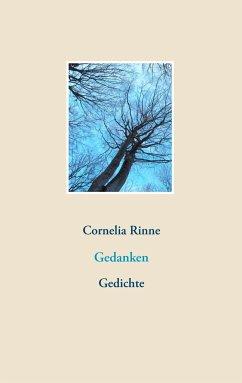 Gedanken - Rinne, Cornelia