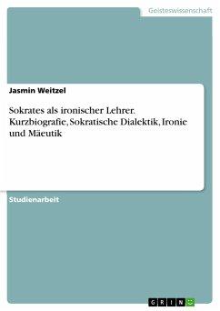 Leine Datierung Jasmin Nischendating-Websites