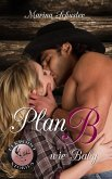 Plan B wie Baby (eBook, ePUB)