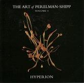 Vol.4 Hyperion