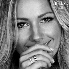 Helene Fischer (Deluxe Edt.) - Fischer,Helene