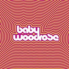 Baby Woodrose (Purple Vinyl)
