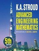 Advanced Engineering Mathematics (eBook, PDF)