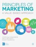 Principles of Marketing (eBook, ePUB)