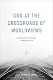 God at the Crossroads of Worldviews (eBook, ePUB)