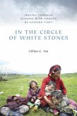 In the Circle of White Stones (eBook, ePUB)