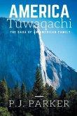 America Túwaqachi