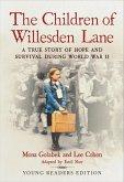 The Children of Willesden Lane (eBook, ePUB)
