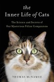 The Inner Life of Cats (eBook, ePUB)