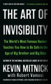The Art of Invisibility (eBook, ePUB)