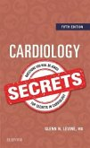 Cardiology Secrets E-Book (eBook, ePUB)