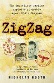 Zigzag (eBook, ePUB)