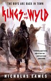 Kings of the Wyld (eBook, ePUB)