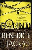 Bound (eBook, ePUB)