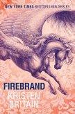 Firebrand (eBook, ePUB)