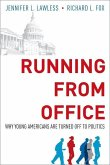 Running from Office P