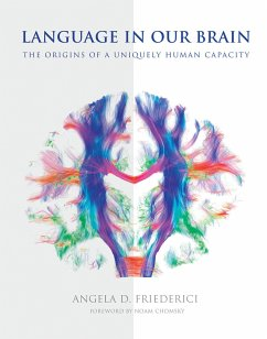 Language in Our Brain - Friederici, Angela D.