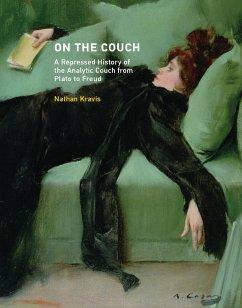 Vorschaubild von On the Couch