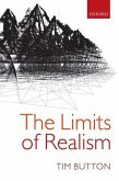 The Limits of Realism