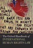 The Oxford Handbook of International Rights Law