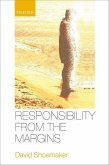 Responsibility from the Margins