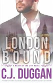 London Bound (eBook, ePUB)