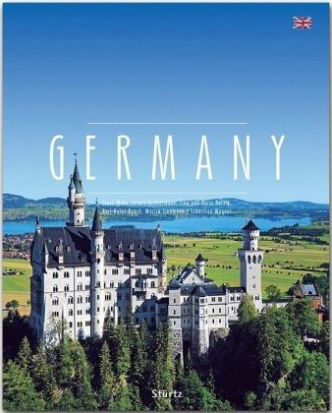 Germany - Deutschland - Wagner, Sebastian
