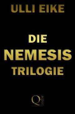 Die Nemesis-Trilogie