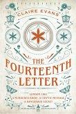 The Fourteenth Letter (eBook, ePUB)
