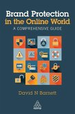 Brand Protection in the Online World (eBook, ePUB)