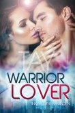 Tay / Warrior Lover Bd.9 (eBook, ePUB)