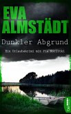 Dunkler Abgrund (eBook, ePUB)