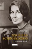 Angelika Schrobsdorff (eBook, ePUB)