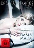 Die Unterwerfung der Emma Marx