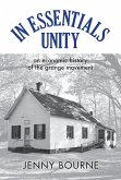 In Essentials, Unity (eBook, ePUB)