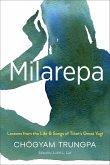 Milarepa (eBook, ePUB)