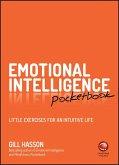 Emotional Intelligence Pocketbook (eBook, ePUB)